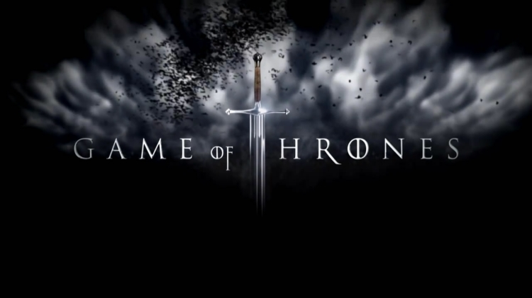 Game-of-Thrones-game-of-thrones-17629189-1280-720
