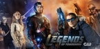 Legends-of-Tomorrow-Hero-Evolution-Video