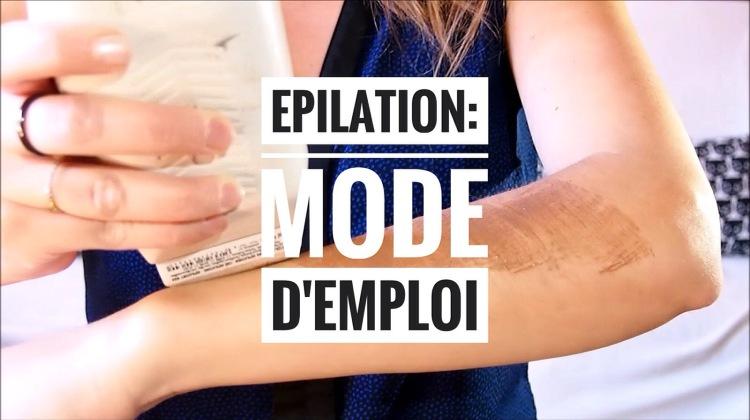 epilation-mode-demploi